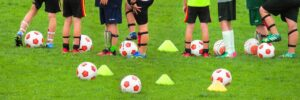 sport-football